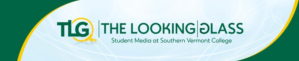 Student Media at Southern Vermont College