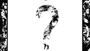 """XXXtentacion's """"?"""" Album Review"""