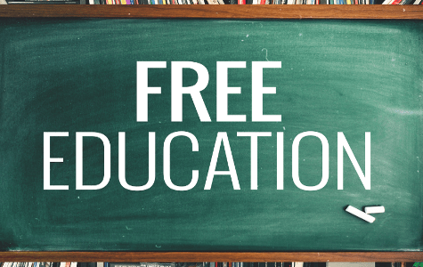 Free Education: Pros & Cons