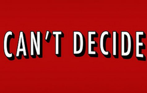 Netflix Crime Docs to Binge Right Now