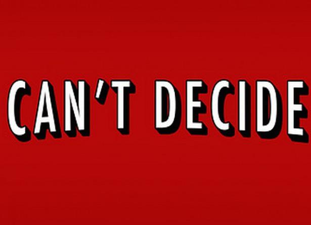 Netflix Crime Docs to Binge Right Now