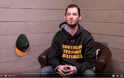 SVC Closure – Coach Adam & Deshawn