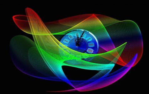 Time Fulx