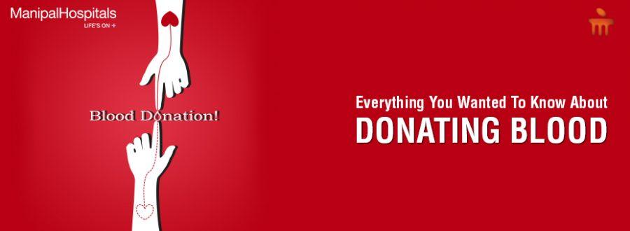 Shea%27s+Health+Corner%3A+Blood+Donation