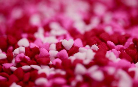 Budgeting Valentine's Day in Bennington