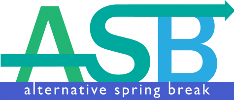Considering Alternative Spring Break?